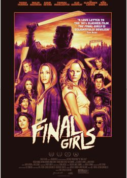 final_girls__sidebarposter
