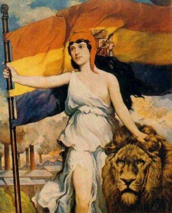 14 de Abril día de la República Española. Republica_blog