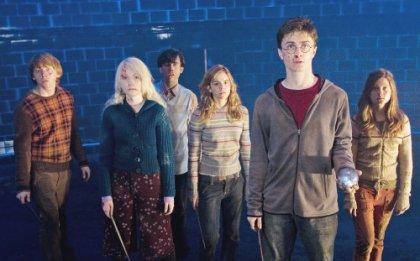 En el cole de Magia.... Harry-potter-da