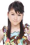 Morning Musume Aika