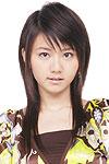 Morning Musume Junjun