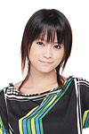 Morning Musume Kamei