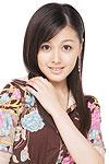 Morning Musume Kusumi