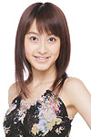 Morning Musume Linlin