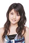 Morning Musume Michishige