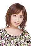 Morning Musume Takahashi