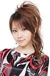 Morning Musume Tanaka